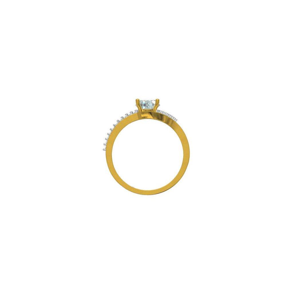 Artline Ring