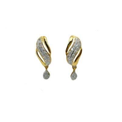 Belleque Earrings