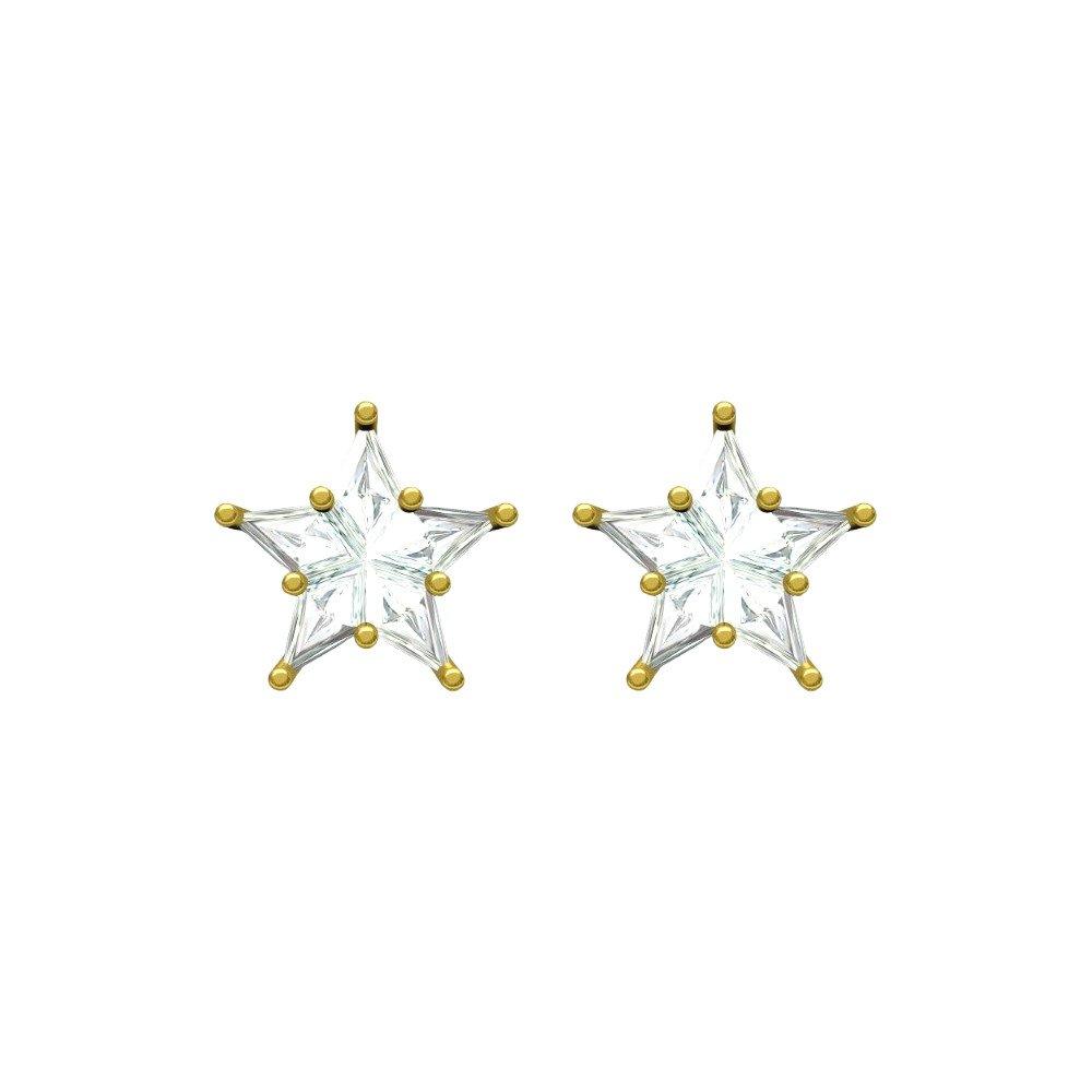 Brightshine Earrings