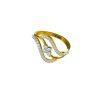 Clematis Gold Ring