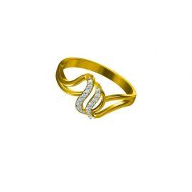 Best Women Rings under ₹10000