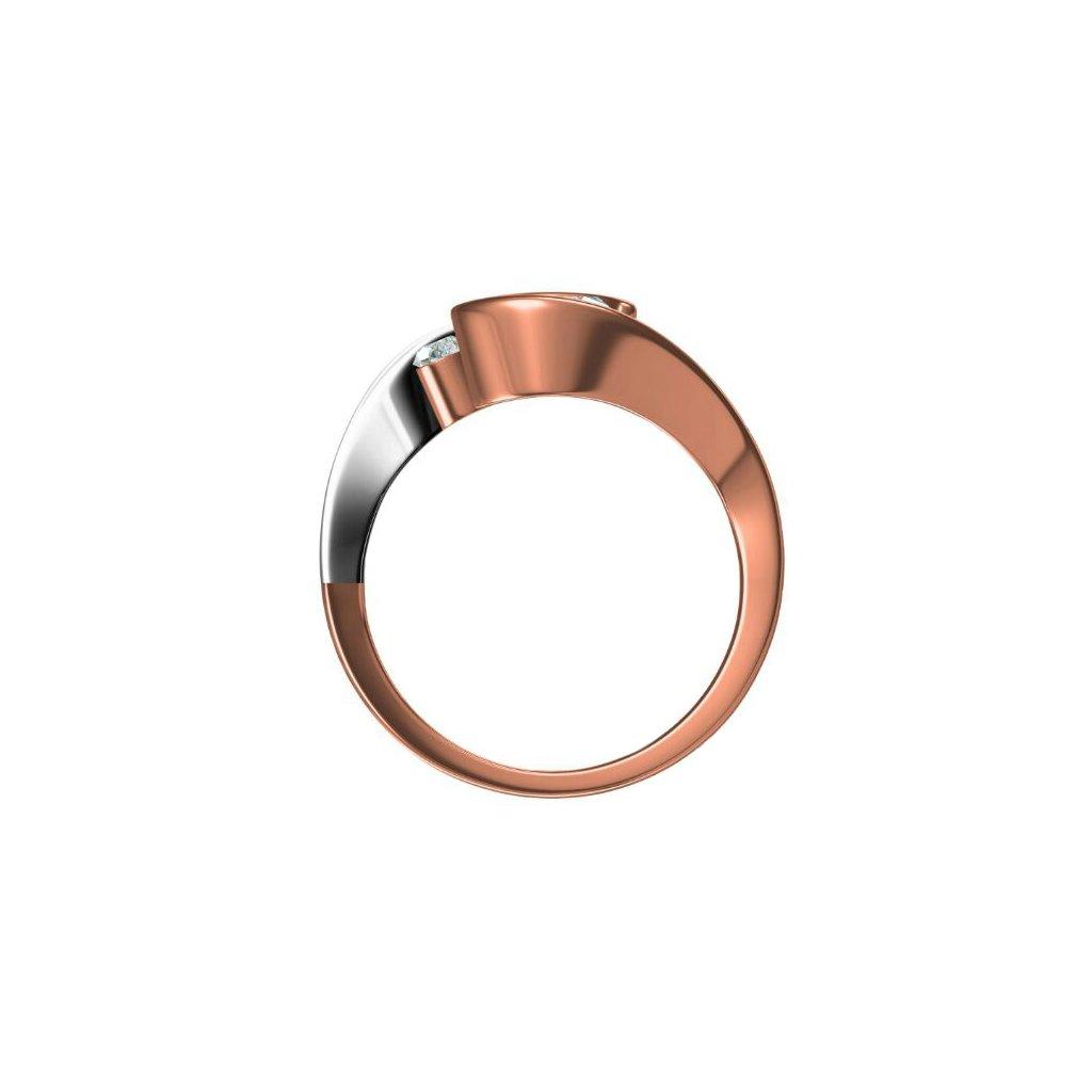 Craftworks Gold Ring