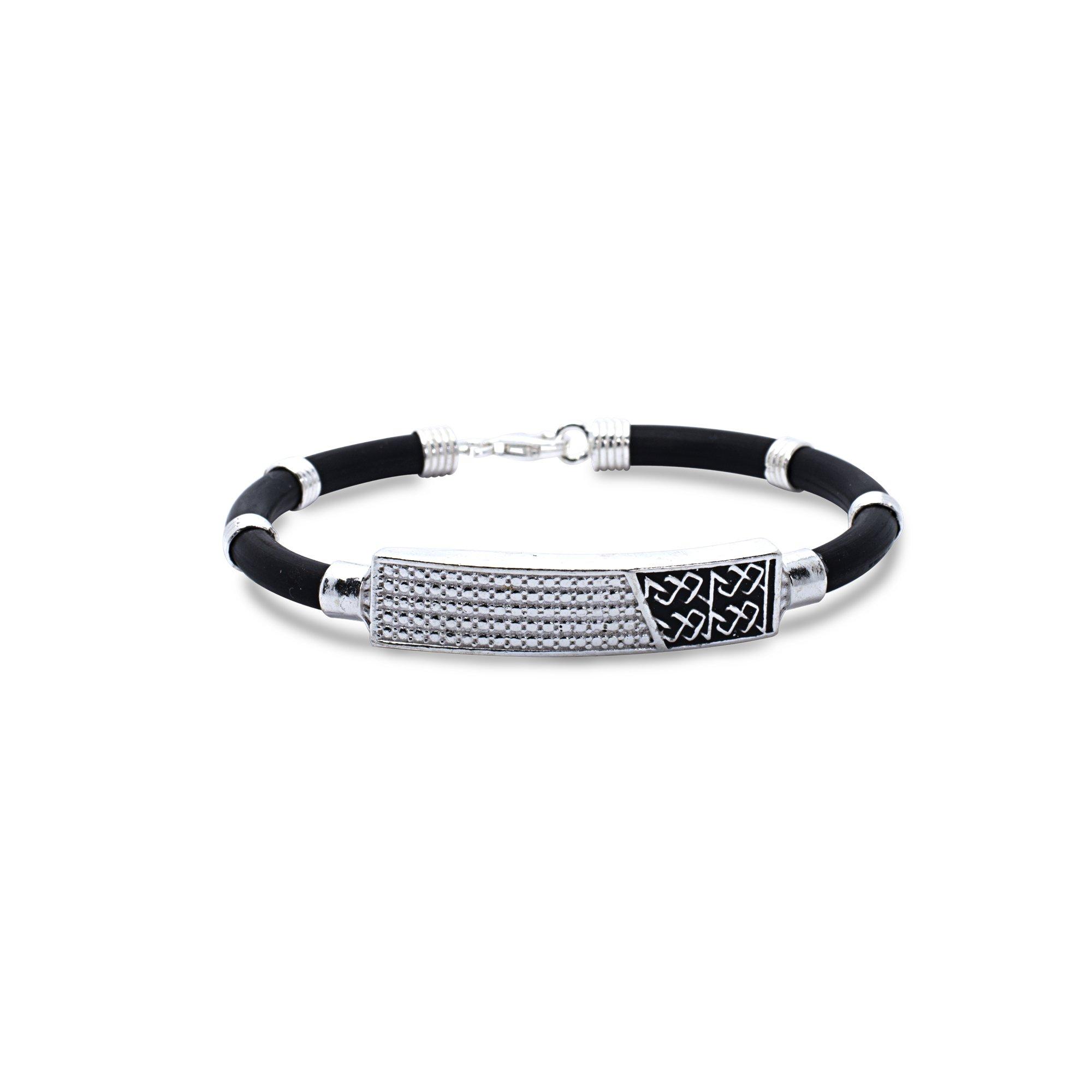 Darkshine Bracelet