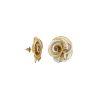 Flo Twirl Earrings