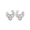 Goldpuffs Earrings