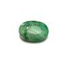 Green Quartz Gemstone
