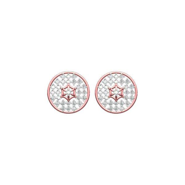 In-Circle Earrings