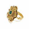Juniper Ring