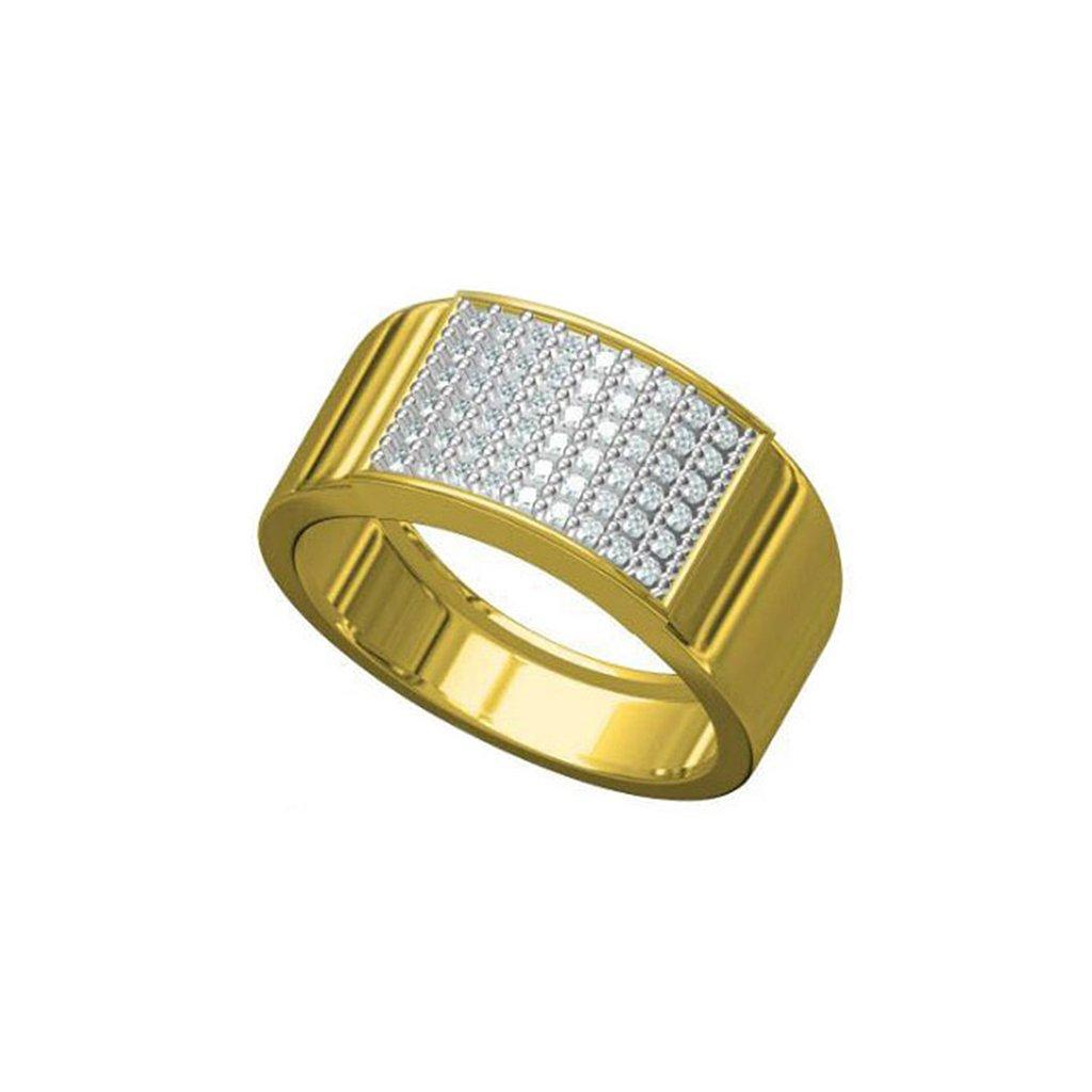 Kira Ring