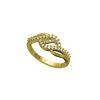 Primrose Ring