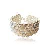 Shinestar Bracelet 1
