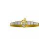 Sree Ganeshay Bracelet