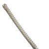 Steel Chain Bracelet