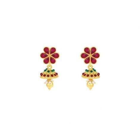 Stylife Earrings