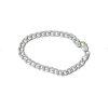 Thin String Bracelet