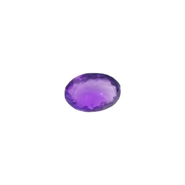 Jamunia Gemstone