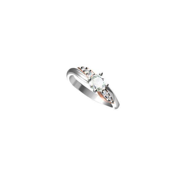 Craftworks Ring