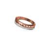 Queen's Tiara Ring