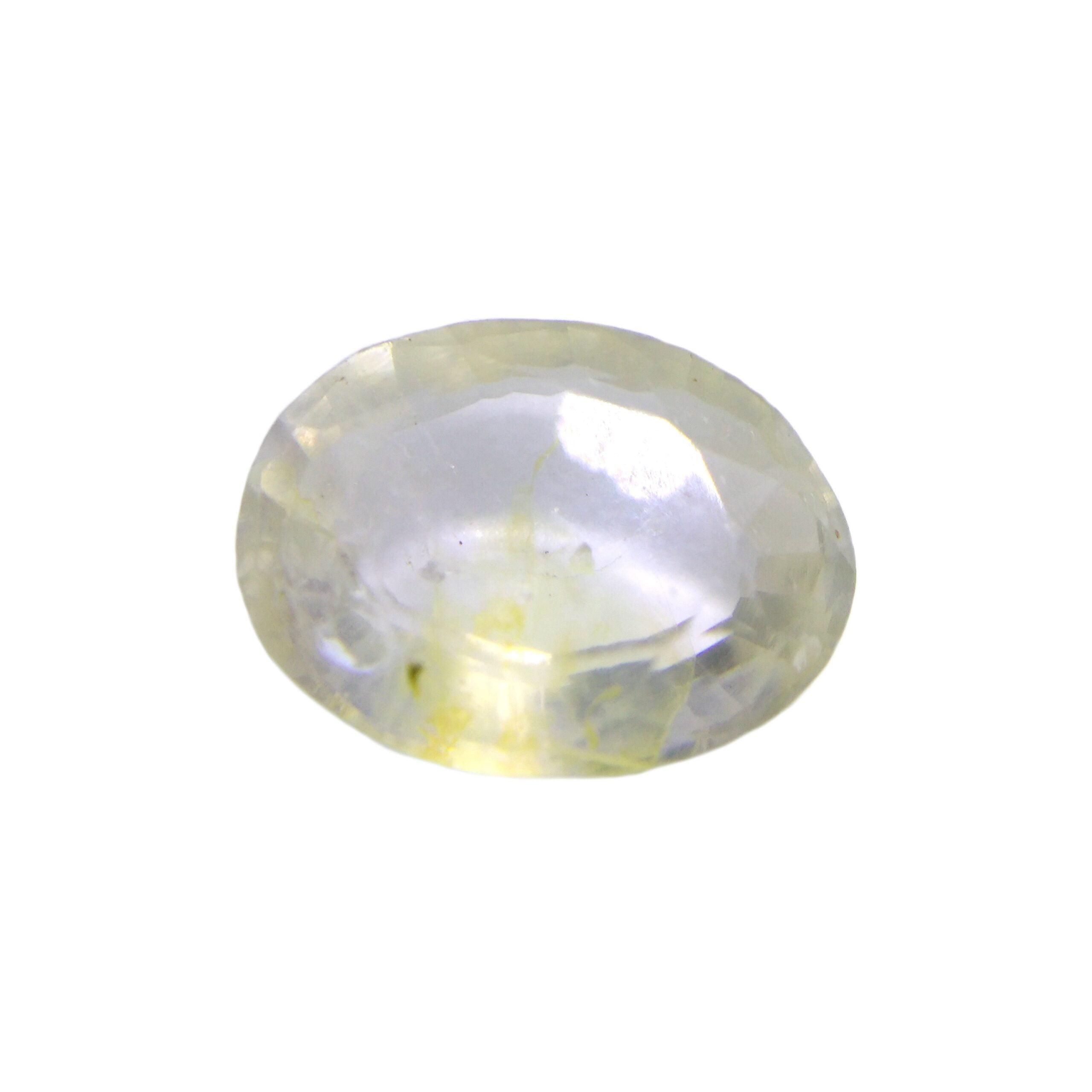 topaz gemstone