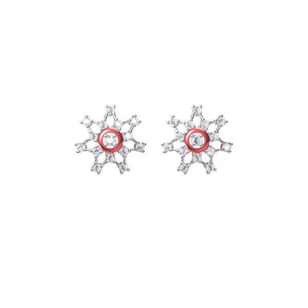 Goldberry Diamond Earrings
